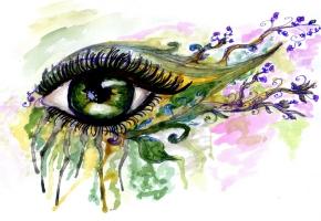 Vannasistaba — miera oāze